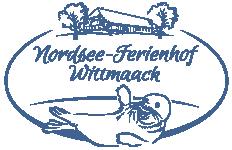 Nordsee Ferienhof Wittmaack: Bauernhofurlaub für Familien