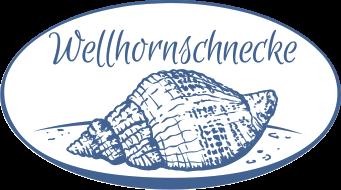Nordsee-Ferienhof Wittmaack Ferienwohnung Wellhornschneck Friedrichskoog Bauernhof